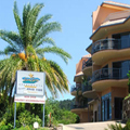 Sea Star Apartments