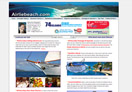 For all up-to-date information on Airlie Beach, the Whitsundays, and seeing the Great Barrier Reef - visit our friends at www.airliebeach.com
